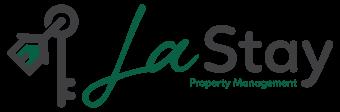 LaStay Logo
